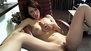 Fantastic For detail Tits, Teens, Babe Scene, Watch In the money